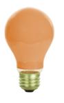 a19cer orange.png