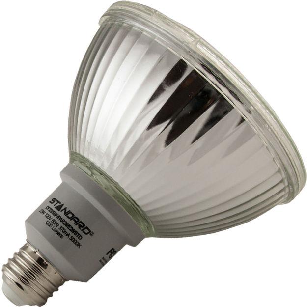 cf23_par38_50k-bulb.jpg