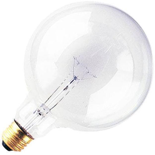 bulbrite-351025.jpg