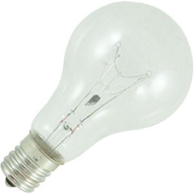 104241-bulbrite.jpg