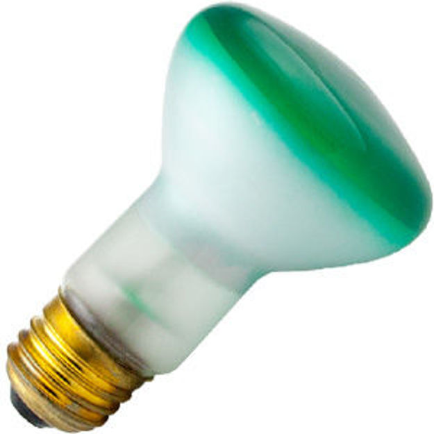 50r20-green.jpg
