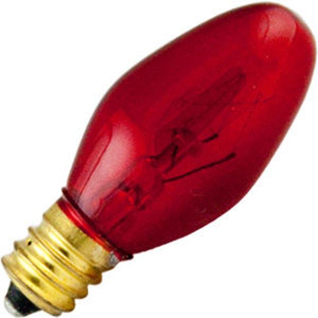 c7-red.jpg