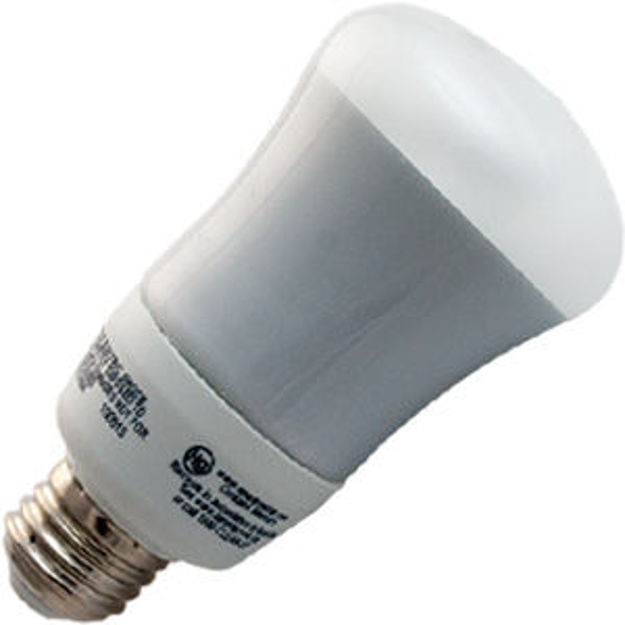 511314-bulb.jpg