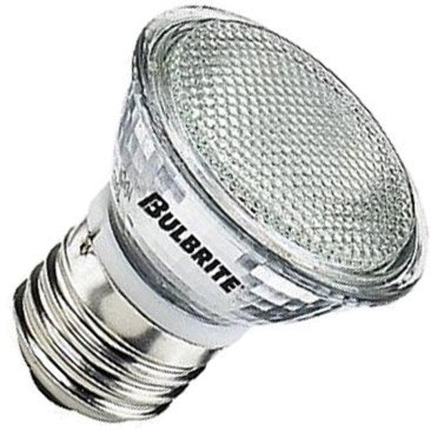 bulbrite-620235.jpg