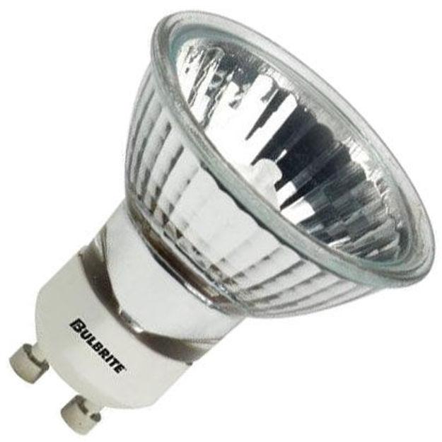 bulbrite-620135.jpg