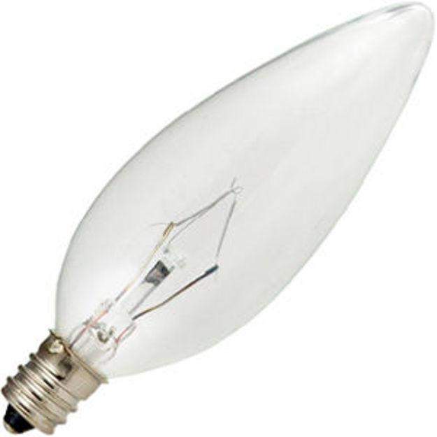460040-bulb.jpg