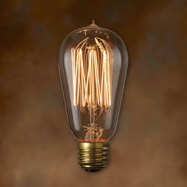 bulbr0te-134019-colored.jpg