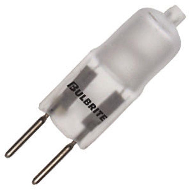 650051-bulbrite.jpg