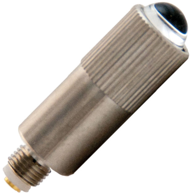 maj-525-bulb.jpg