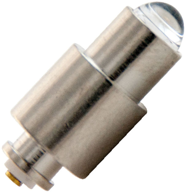 wa-06500a-bulb.jpg