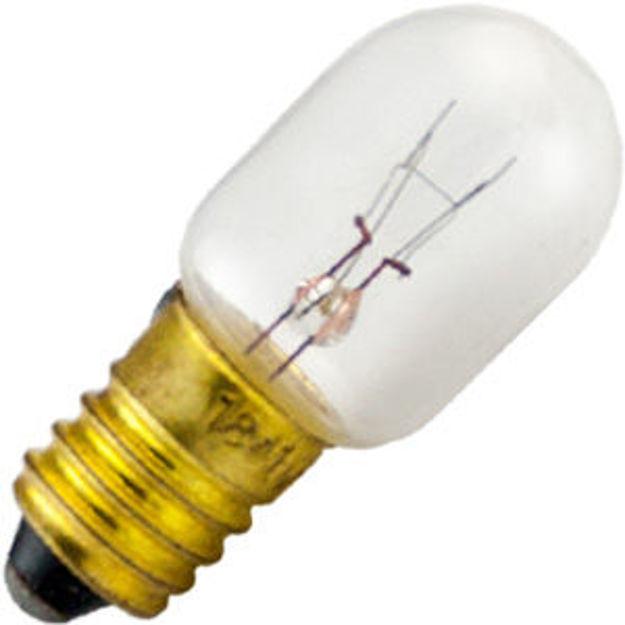 1841-bulb.jpg