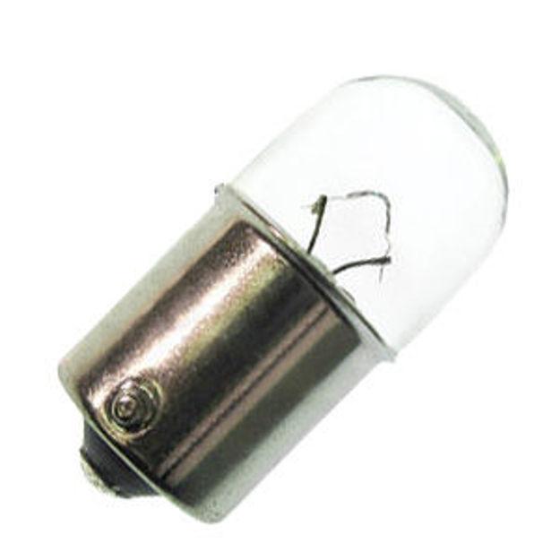 5007-bulb-cec.jpg