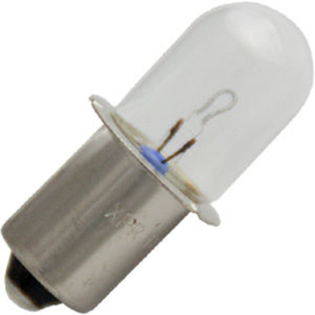 xpr18-bulb.jpg