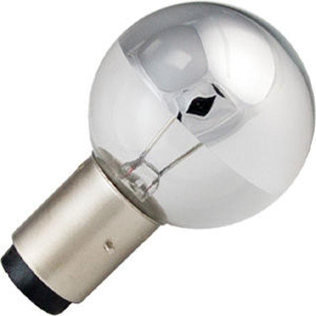 018306-bulb.jpg