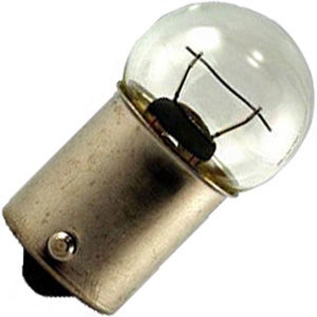eiko-63-bulb.jpg