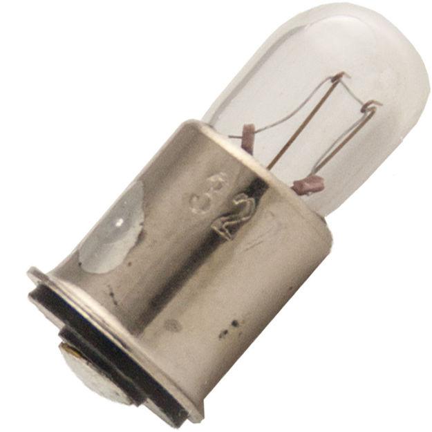 vs327-bulb.jpg
