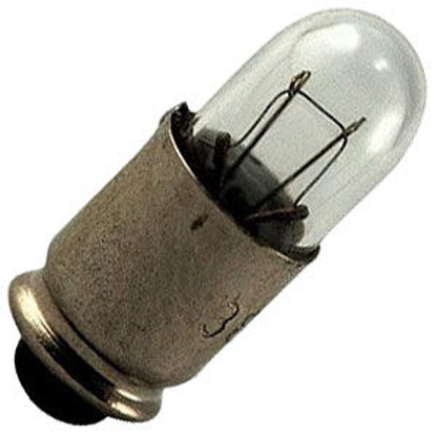 eiko-334-bulb.jpg