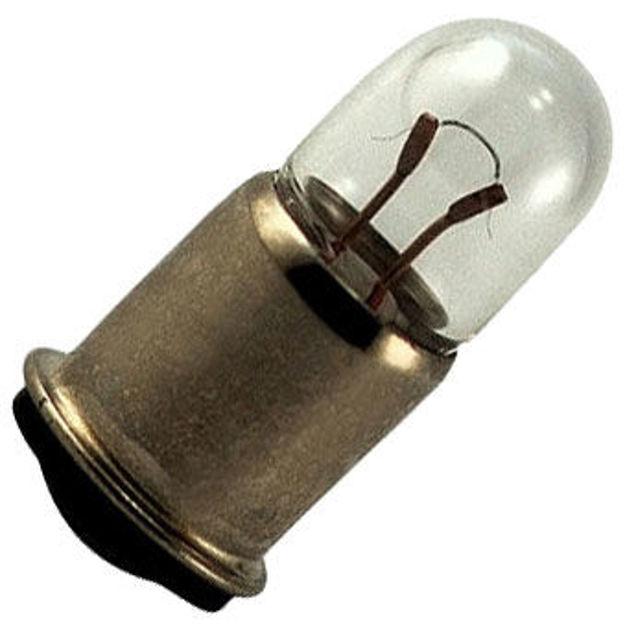 eiko-381-bulb.jpg