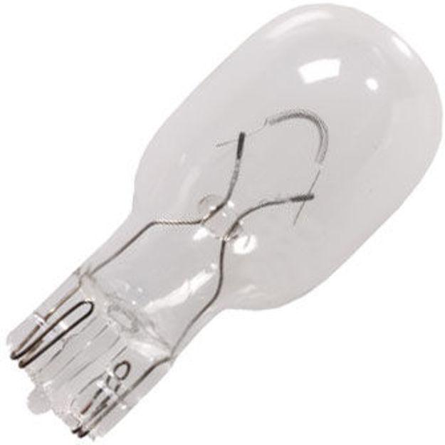 eiko-909-bulb.jpg
