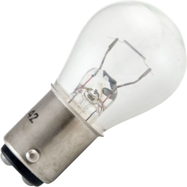 1142-bulb.jpg