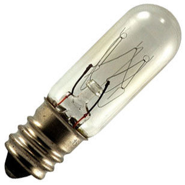 eiko-1480-bulb.jpg