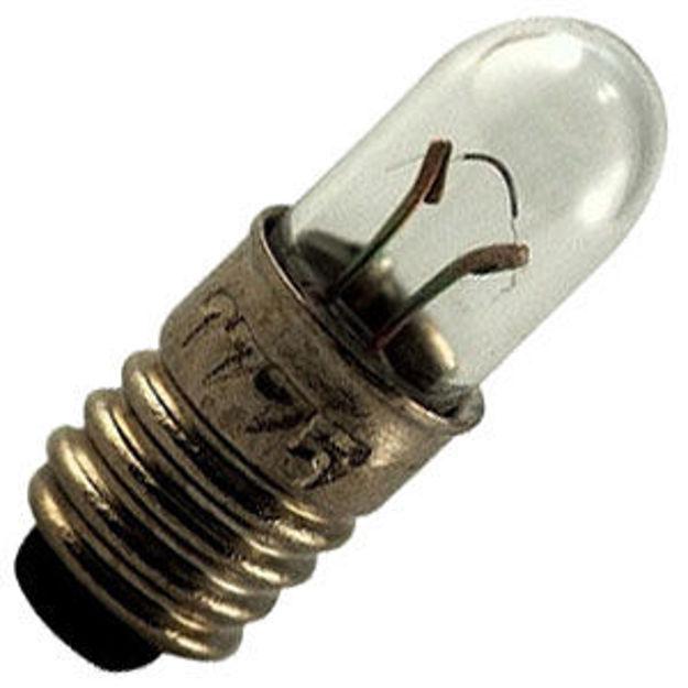 eiko-1768-bulb.jpg