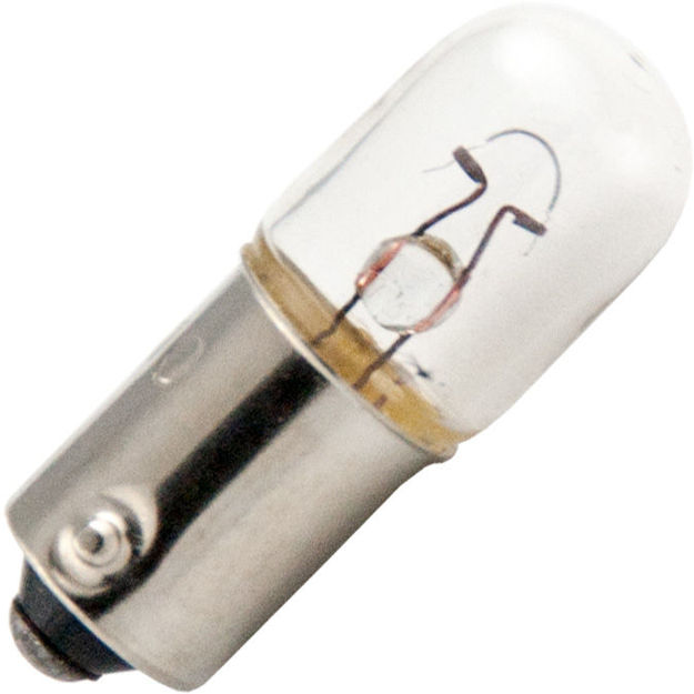 1810-bulb.jpg