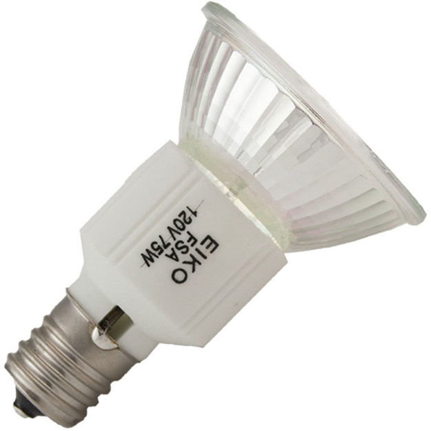 eiko-fsa-bulb.jpg
