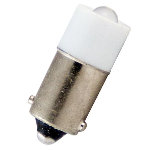 led-6-ba9s-white.jpg