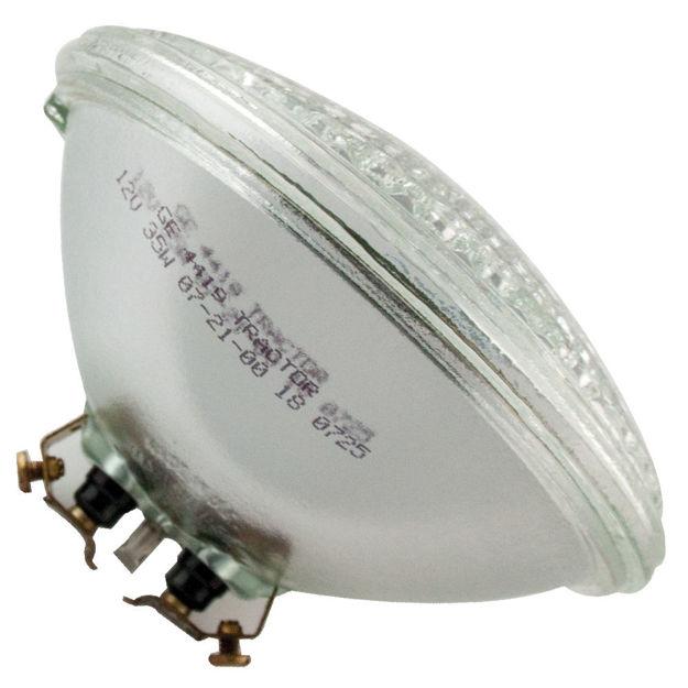 4419-bulb.jpg