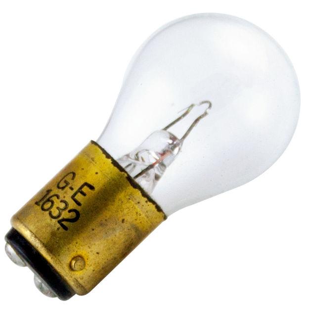 1632-bulb.jpg