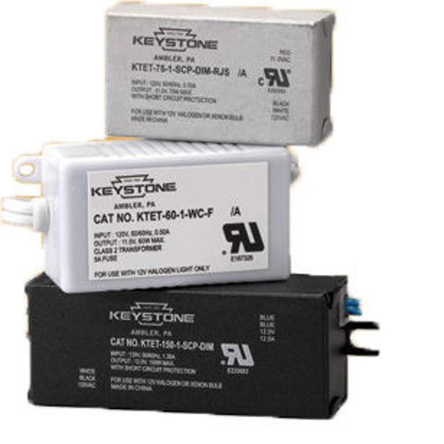 low-volt-transformer-generic.jpg