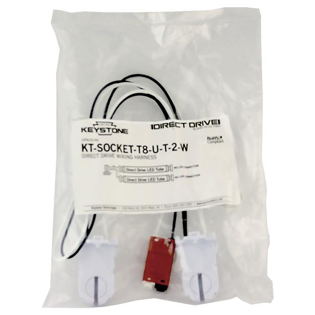 kt-socket-t8-u-t-2-w---f.png