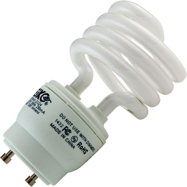 cf18ww-gu24-bulb.jpg
