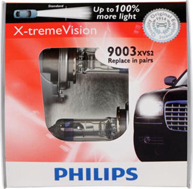 9003XVS2_Pkg-Front.jpg