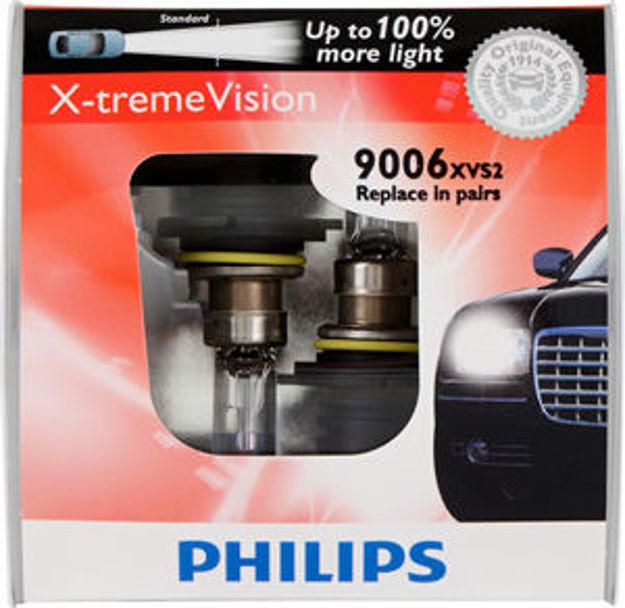 9006XVS2_Pkg-Front.jpg