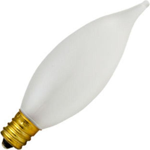 3274-bulb.jpg