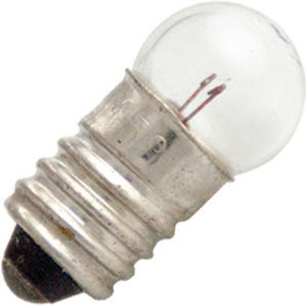 458-bulb.jpg