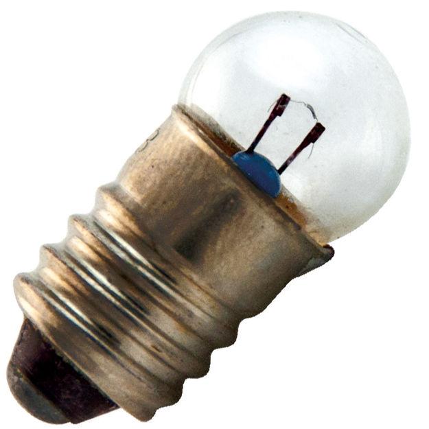 233-bulb.jpg