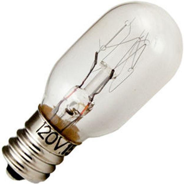 3006-bulb.jpg