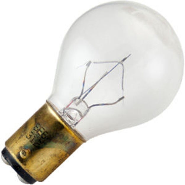 312-bulb.jpg