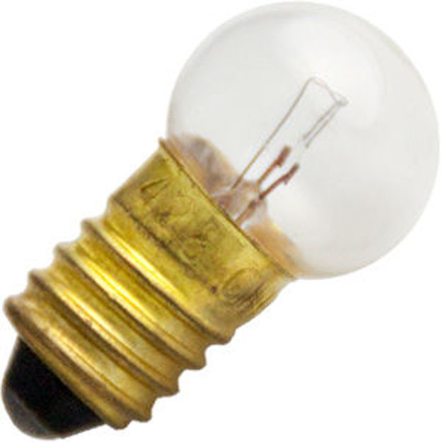 428-bulb.jpg
