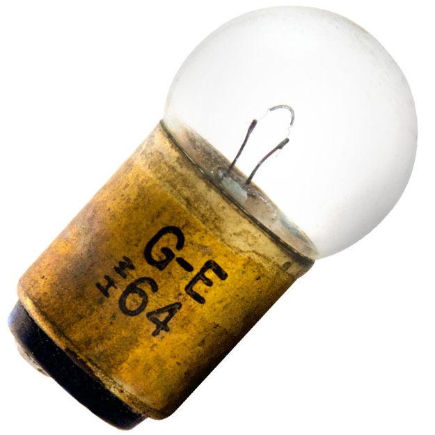 64-bulb.jpg