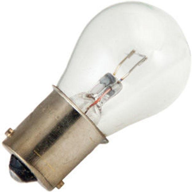 1129-bulb.jpg