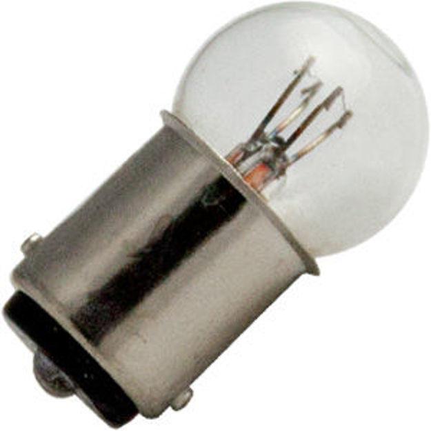 1252-bulb.jpg