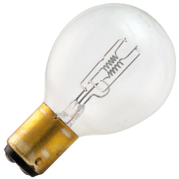 bej-bulb.jpg