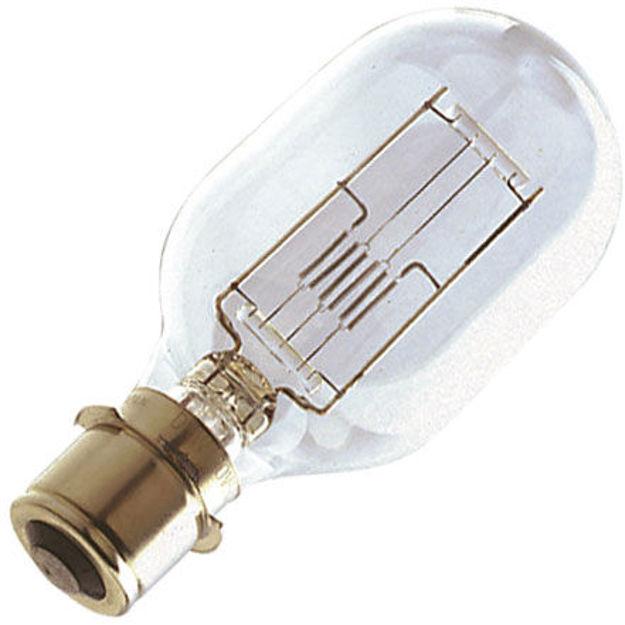 ushio-dnw-bulb.jpg