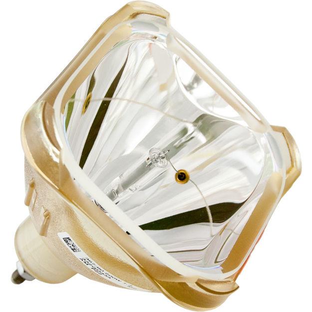 lamp-031-bb.jpg