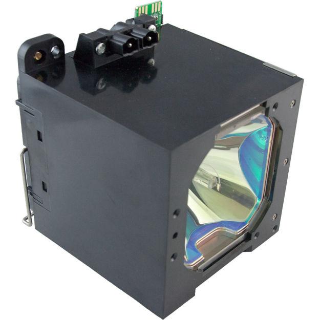 lcd-5000.jpg