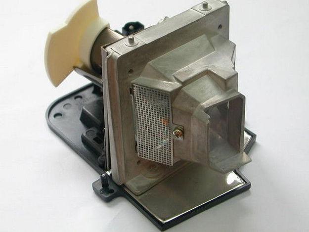 PRO5000SL-930.jpg